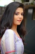 sri mukhi latest glamorous photos-thumbnail-3