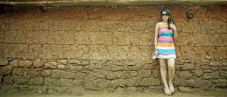Latha Hegde (2).jpg