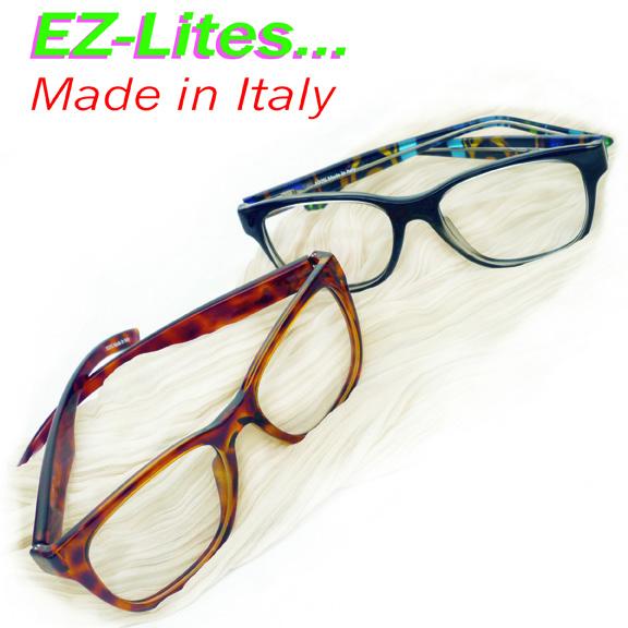 artoptic eyewear news