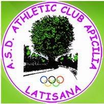 RISULTATI 5ª prova Coppa Friuli 2015