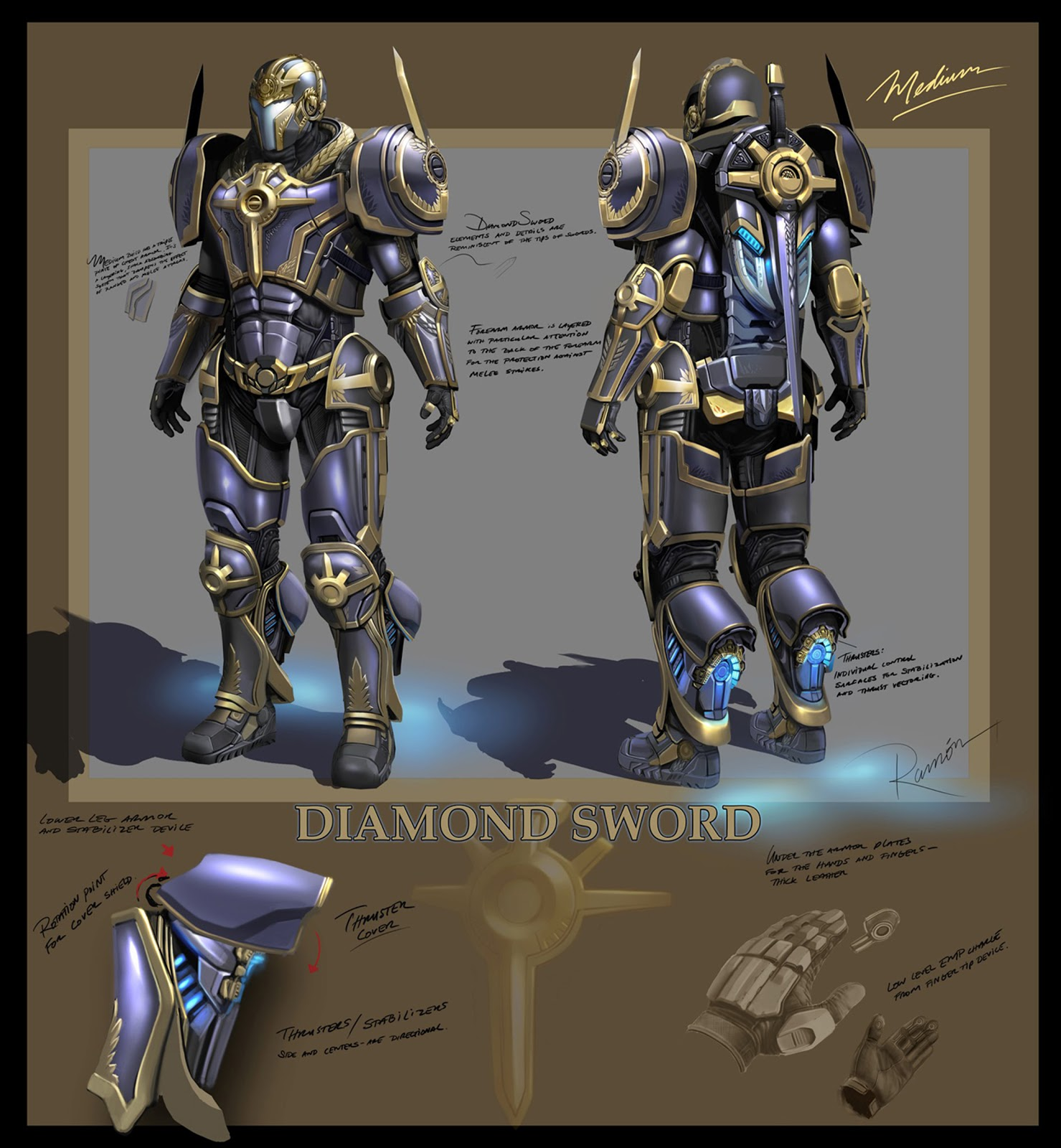 http://2.bp.blogspot.com/-oQ4IME5WyjY/UJNvRVWZTSI/AAAAAAAAHQo/_zJBLHLsGm8/s1600/tribes+ascend+medium+INFANRTY+exo+suit+space+diamond+sword+armor+halo+4+sci+fi+soldier+concept+design+cyborg+costume+3d+4.jpg