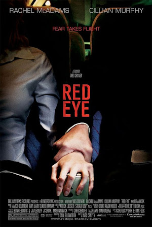 Red Eye Film
