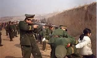 http://2.bp.blogspot.com/-oQ6PWhe_LRo/Uxo0hnF471I/AAAAAAAAEjI/Xxj5zaFEZsE/s1600/North+Korea+B.jpg