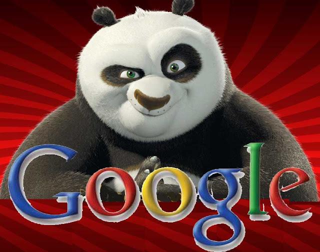 Google Panda Update Recovery Tips