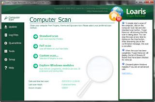 Trojan Remover 1.2.8.0