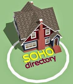 Direktori SOHO (Ruang Iklan)