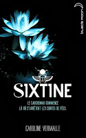 http://lesouffledesmots.blogspot.fr/2013/10/sixtine-caroline-vermalle.html