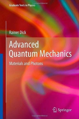 http://www.kingcheapebooks.com/2014/09/advanced-quantum-mechanics-materials.html