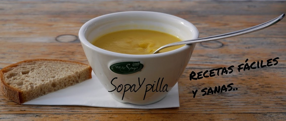 SopaYpilla