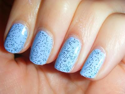 33DC-blue-nail-polish