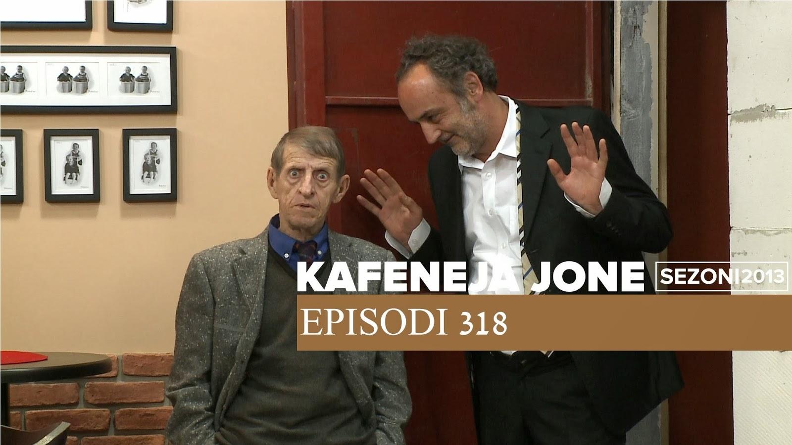 kafeneja jone http://kafenejajonecmb.blogspot.com/