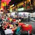 Kuala Lumpur Chinatown's enduring charm