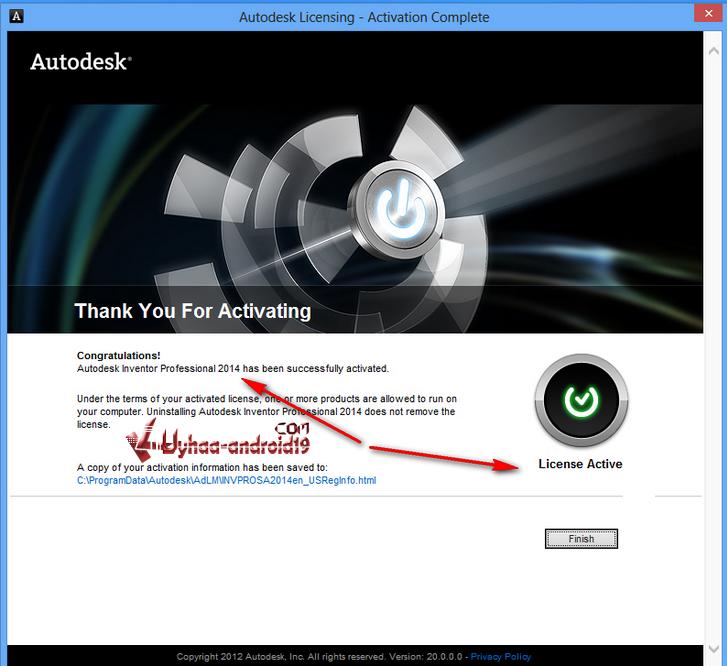 torrent autodesk inventor 2009