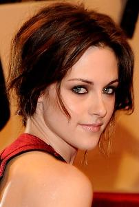 ❤ Kristen Jaymes Stewart ❤