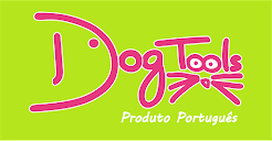 DogTools