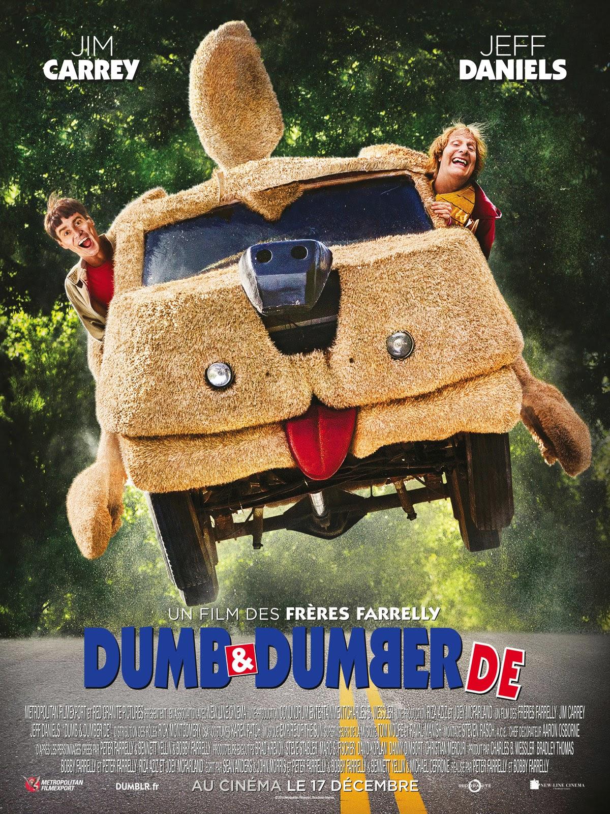 http://fuckingcinephiles.blogspot.fr/2014/12/critique-dumb-dumber-de.html