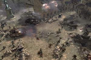 Axis and Allies-Screenshot-2