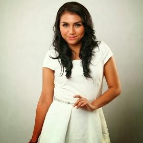 Foto Profil Miranti Yassovi