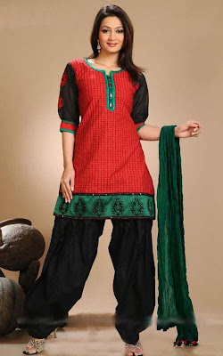 2011 Muslim Clothing