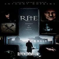 "<img src=""The Rite.jpg"" alt=""The Rite Cover"">"
