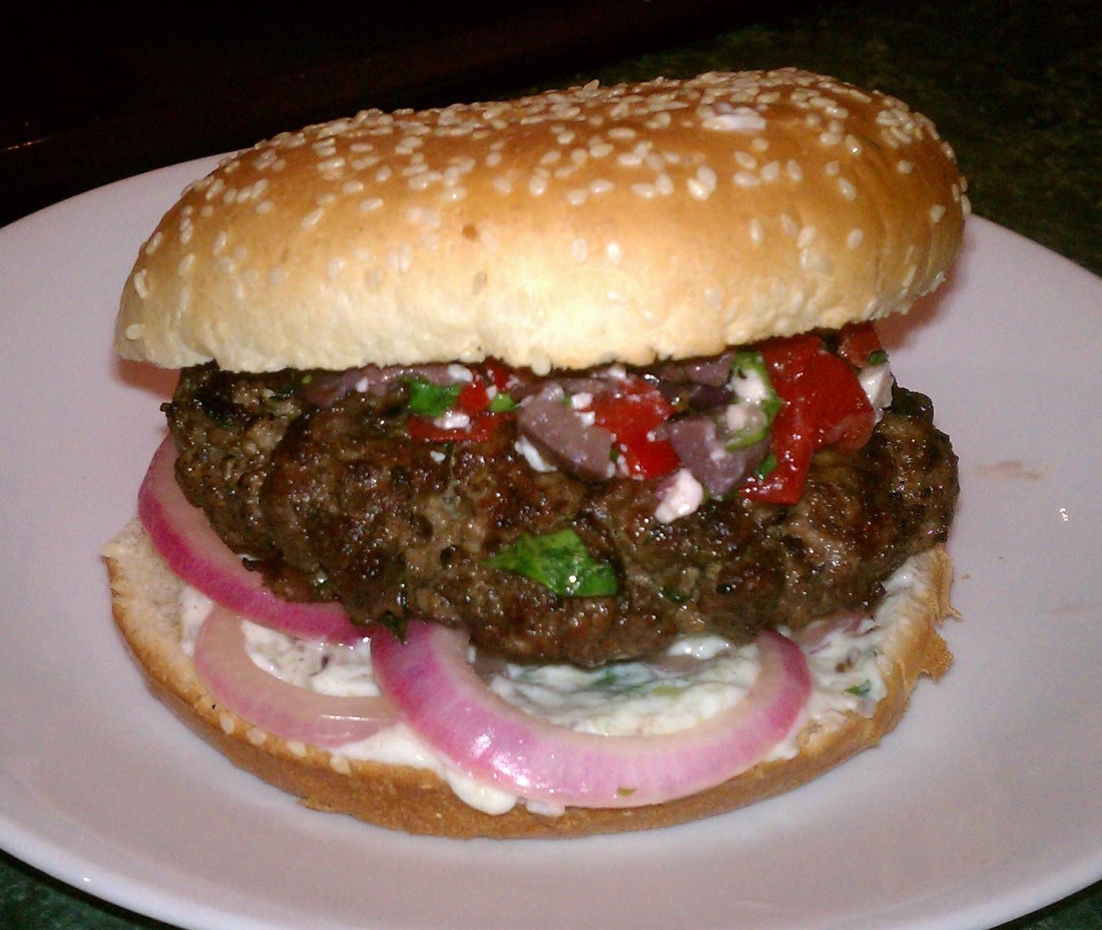 00+-+front+Lamb+Burger.jpg