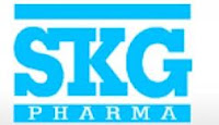 SKG Pharma Limited - District Sales Managers, Medical & Sales Representatives Vacancies