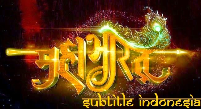 Download film mahabharata subtitle indonesia dukun cit
