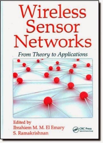 http://kingcheapebook.blogspot.com/2014/08/wireless-sensor-networks-from-theory-to.html