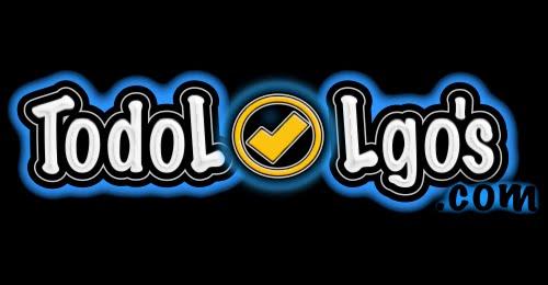 TODOLOLGOS.COM
