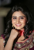 Shamili Gorgeous Looking Photos-thumbnail-14