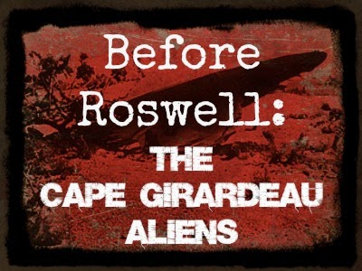 an analysis of the 1947 roswell ufo incident in mysterious and unexplained phenomena Mir ufo phenomena - unknown objects around the mir space station roswell ufo crash from the radio news report to a cover-up radio news new mexico on july 8th, 1947 the roswell ufo incident was the alleged recovery of extra-terrestrial debris, including alien corpses, from an object.