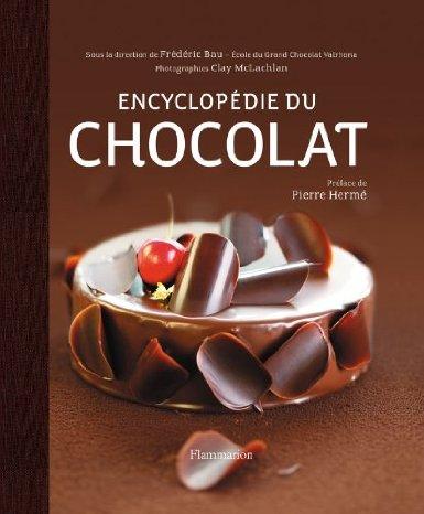 Recette patisserie professionnelle pdf cv23 jornalagora - Livre cuisine pdf gratuit ...
