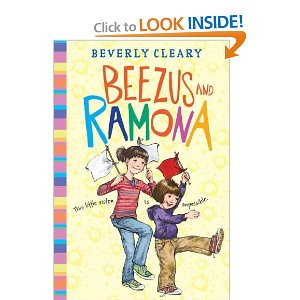 beverly cleary author study essay They wanted books about kids like us beverly took her typewriter, lots of sharp  pencils, and clean paper, and began to write stories about kids on klickitat.