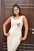 Meghasri new sizzling photo gallery-thumbnail-13