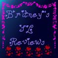 Britney Reviews