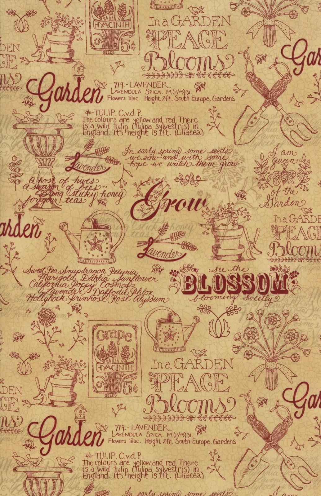 http://2.bp.blogspot.com/-oQSJreRvka4/U30mbAgbkRI/AAAAAAAAB5k/zdb1BEsKZvU/s1600/6060+11+wheat.jpg