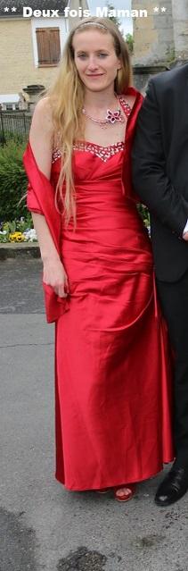 robe classerobe