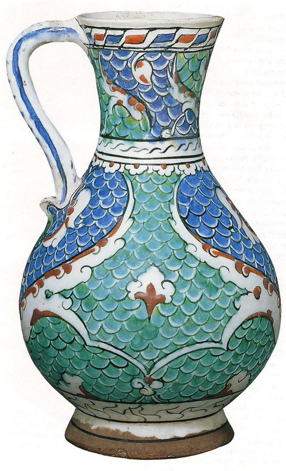 seni keramik seni keramik seni keramik dapat juga dikategorikan ...