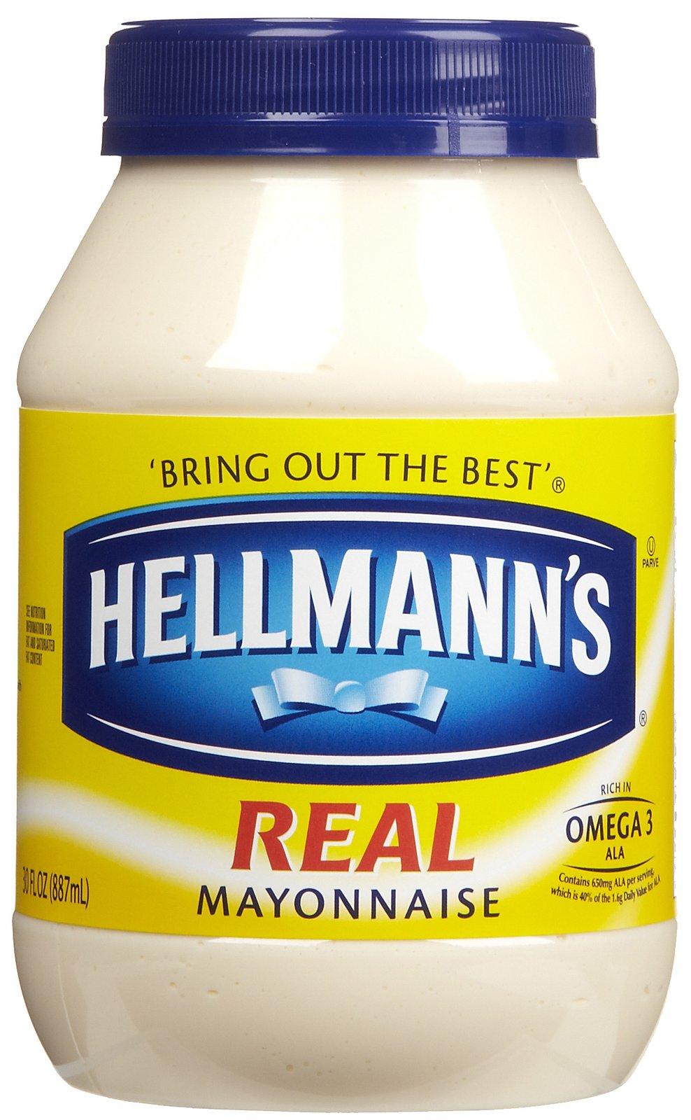 hellmanns-mayo-30-oz1.jpg