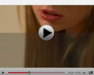 free download video porno Siapa yang Mau Membeli Tubuh ini? 3gp