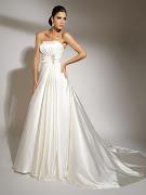 Las mejores fotos de vestidos de novia estilo princesa vestidos de novia
