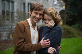 the age of adaline-anthony ingruber-blake lively