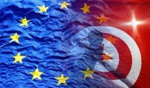 Union européenne Tunisie microfinance