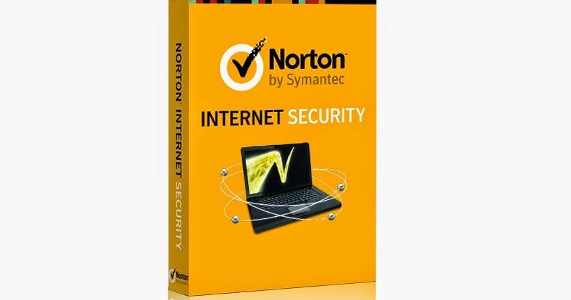 Norton Security | Award-Winning Antivirus & Security Software