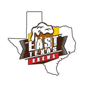 East Texas Brews