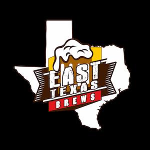 East Texas Brews