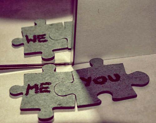 http://2.bp.blogspot.com/-oQYFeiHNY9Q/UkeNi7ylVrI/AAAAAAAAD1M/X6dfBqPorPY/s1600/tumblr_l79oesNNqO1qdp15ho1_500.jpg