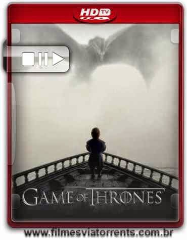 game%2Bof%2Bthornes%2Bepisodio%2B02 - Game of Thrones EPISÓDIO 02 HDTV x264 Dublado Torrent Download (2015)
