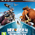 PS3 Ice Age 4 Continental Drift Arctic Games BLES01686 EBOOT Fix Released