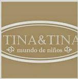 TINA&TINA